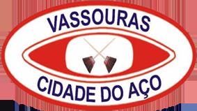 Vassouras